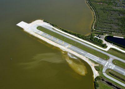 Merritt-Island-Airport-1604080345